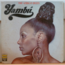 YAMBU - the african queen - 33T