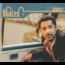 KHALED - Kenza - CD