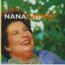 NANA CAYMMI - Desejo - CD