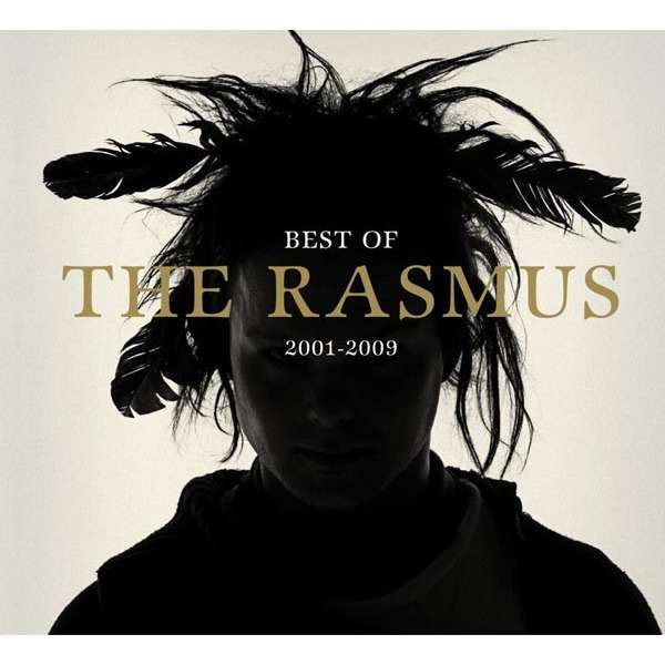 RASMUS Best Of 2001-2009