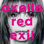 axelle red exil