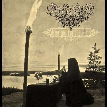 AEGRUS Devotion. Black Vinyl
