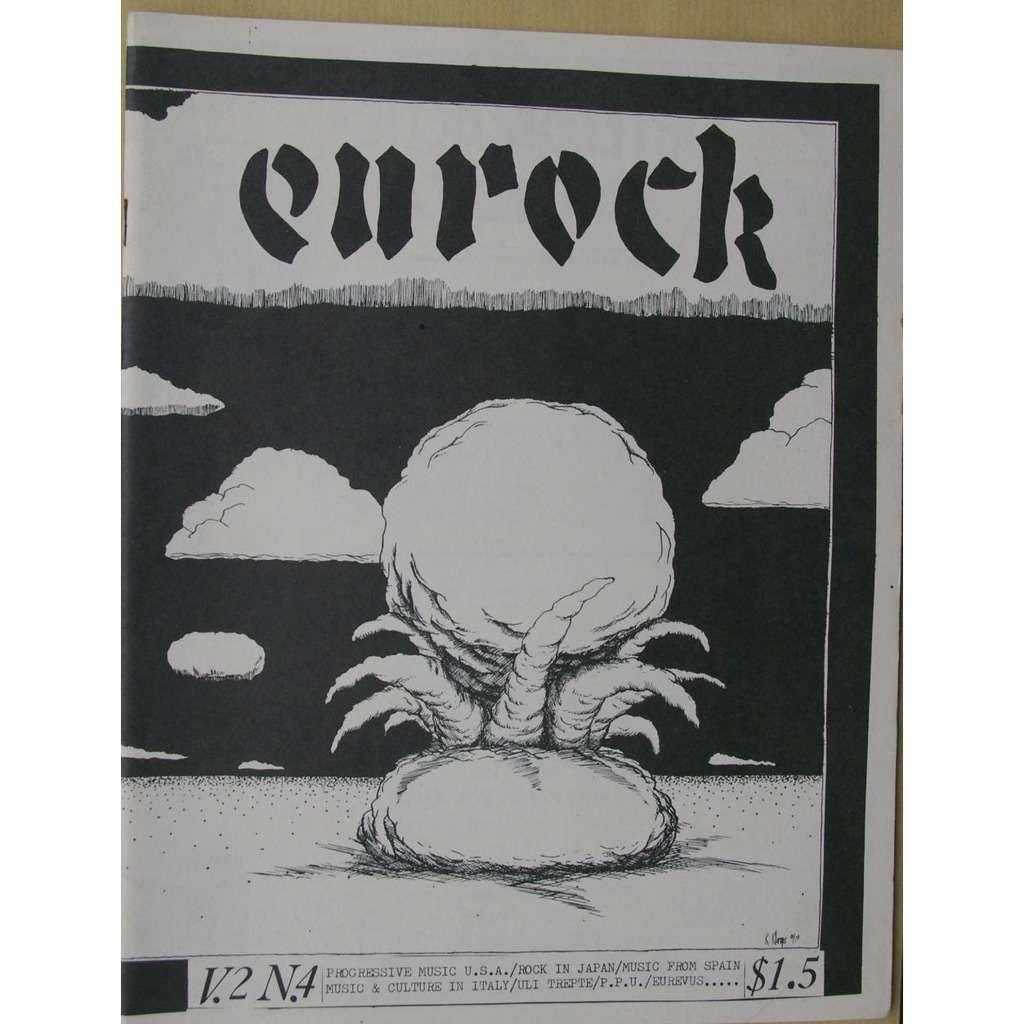 Eurock V2 N4 (1978)