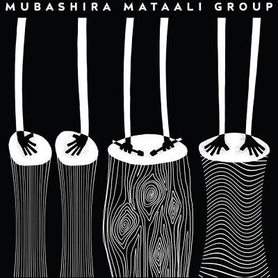 Mubashira Mataali Group s/t