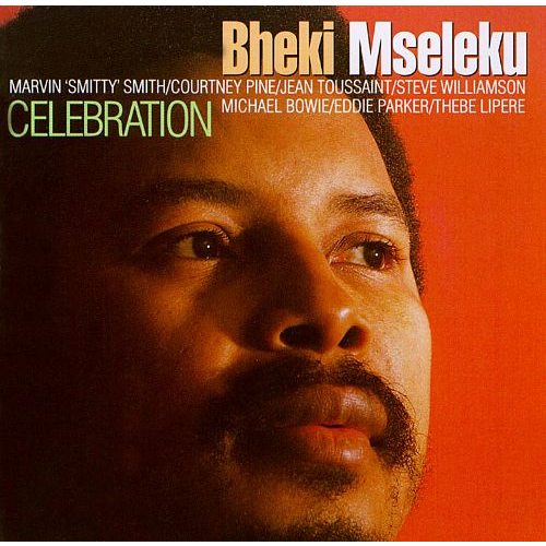 Bheki Mseleku Celebration