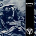 CORONER - Punishment for Decadence (lp) - LP