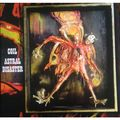 COIL - Astral Disaster (lp) - LP