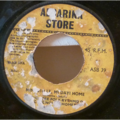 ORCHESTRE POLY RYTHMO - mInsato le, mi dayi home / Min we tun so - 7inch (SP)