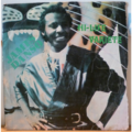 JAMES DANSO - Hi-life variete - LP