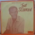 JOEL LAWANI - Gnonnas Pedro presente Joel Lawani - LP