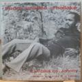 AMADOU BALAKE & SUPER VOLTA - Kambele ba / Johnny - 7inch (SP)