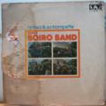 SUPER BOIRO BAND - Niaissa et sa trompette - LP