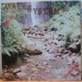AVALAS SYSTEM + - Carnaval toutes saisons - LP