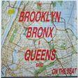 b.b. & q. band on the beat ( 87 bronx mix + original mix 5'55mn )