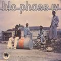 blo phase 4