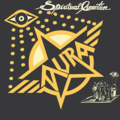 aura spiritual conection