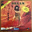 DADA - dream - Maxi 45T