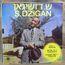 S. DZIGAN - s. dzigan - LP