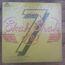 SKAH SHAH - Best compas - LP