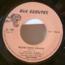 ESKILL & POLY RYTHMO DE COTONOU - Wloui bonu houide / Akue we non houme - 45T (SP 2 titres)