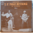 ORCHESTRE T.P. POLY RYTHMO - Special 80 - 33T