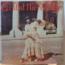 CARRIDAD HIERREZUELO - Rico changui / Con sabor / El rumberito / Como estoy sufriendo - 45T (EP 4 titres)