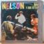 NELSON Y SUS ESTRELLAS - Jumpy jumpy & chingaly - 33T