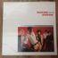 Duran Duran - Duran Duran - LP
