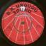 THE LULUS BAND - Irene / Jane Macyline - 7inch (SP)