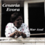 CESARIA EVORA - Mar Azul - LP