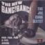 JOE CUBA SEXTET - The New Bang ! Bang ! - 7inch (EP)