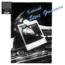 STEVE GROSSMAN - Katonah - LP