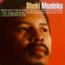 BHEKI MSELEKU - Celebration - Double 33T Gatefold