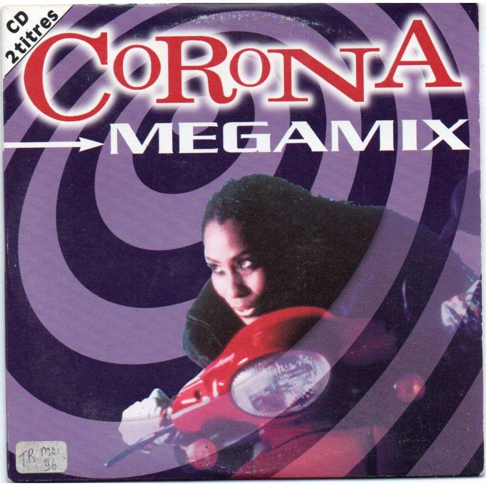 corona megamix