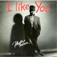 Nelson. Phyllis I Like You