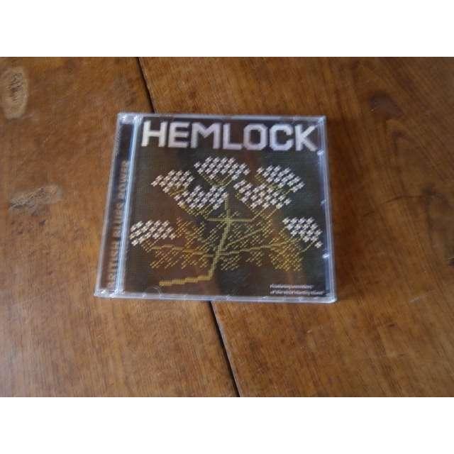 hemlock s/t