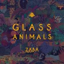 Glass Animats Zaba