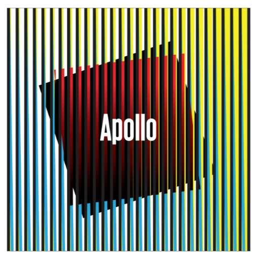 apollo Release an ideal