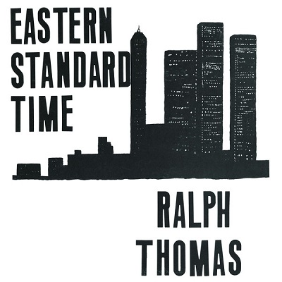 Ralph Thomas Eastern Standard Time
