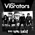 THE VIBRATORS - The 1977 Demos (lp) - LP