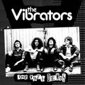THE VIBRATORS - The 1976 Demos (lp) - 33T