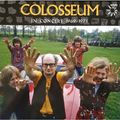 COLOSSEUM - In Concert 1969 -1971 (2xlp) - 33T x 2