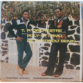 orchestre poly rythmo de cotonou reveil disco cubain
