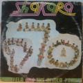 FELA & THE AFRICA 70 - Shakara - LP
