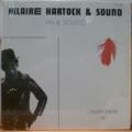 HILAIRE HARTOCK & SOUND - Christophine 90 - LP
