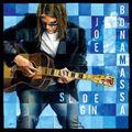 JOE BONAMASSA - Sloe Gin (lp) - 33T