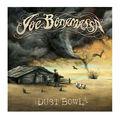 JOE BONAMASSA - Dust Bowl (lp) - 33T