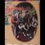 ROSIE O' GRADY'S JAZZ BAND - Dixie Direct - Direct Disk - 33T Gatefold