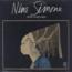 NINA SIMONE - Fodder On My Wings - 33T
