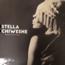 STELLA CHIWESHE - Kasahwa: Early Singles - LP Gatefold